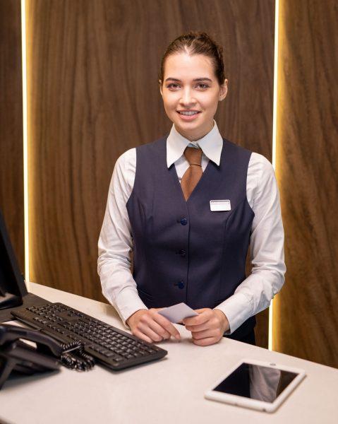 Carrel_Hotellerie-restauration
